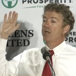 Rand Paul's Supply-side Distortion