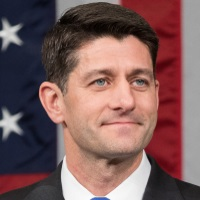 No Evidence Ryan Violated Campaign Finance Laws