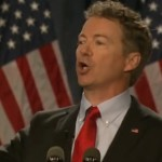 FactChecking Rand Paul