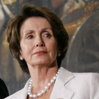 Pelosi Parsing Words on 'Employer Mandate'