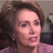 Pelosi Stretches an Old McConnell Quote