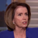 Pelosi's Misleading 'Job-Killer' Claim