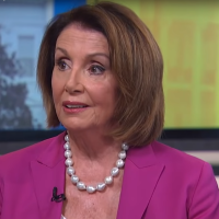 Pelosi Told Democrats to Win, Not Lie
