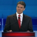 Turks Object to Perry's Baseless 'Terrorist' Claim