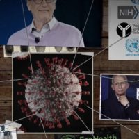 New 'Plandemic' Video Peddles Misinformation, Conspiracies