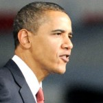 Obama's Numbers: July Update