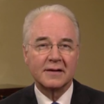 Price's Grand Pronouncement