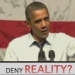 Pro-Romney Super PAC Twists Obama's Words