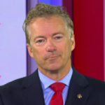 Rand Paul's Subsidies Twist