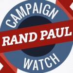 FlackCheck Video: Rand Paul Announcement