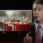 Ad Links Rand Paul to Obama on Iran