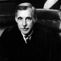Judge in Civil Epstein Case Died in March