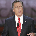 Romney's Big Night