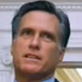 Romney's Bain Years: New Evidence, Same Conclusion