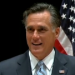 Dependency and Romney's 47 Percenters