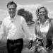 Romney's Jobs Record Is Best (or Worst)