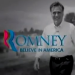 Romney Attacks on Santorum's Turf