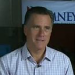 Romney and the Tax Return Precedent