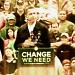Romney's Ad 'Deceitful & Dishonest'?