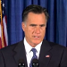 Romney Gets It Backward