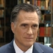Romney's 'Racist' Reference to Palestinian Culture