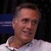 Romney's Economic Exaggerations