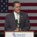 Romney's 'Gross' Exaggeration on 'Obamacare'
