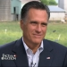 Romney's Immigration Exaggeration