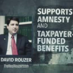 Dueling 'Amnesty' Claims in N.C.
