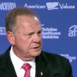 False Stories About Roy Moore Accusers