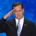 Santorum's Distorted 'Dependency' Claims
