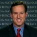 The 'Bailout' Santorum Denies