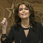 FactChecking Sarah Palin at CPAC