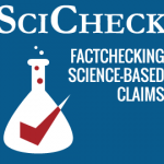 SciCheck and Our Commitment to Transparency