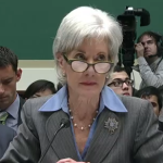 Is It 'Illegal' for Sebelius to Buy Exchange Plan?