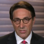 Trump's Lawyer Spins Russia Facts