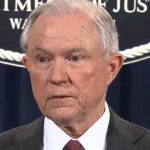 Video: Sessions and the Russian Ambassador