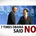 Romney Ad on China Mangles Facts