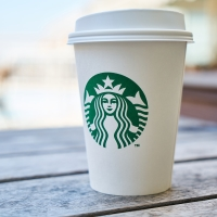 False Headline in Philly Starbucks Settlement