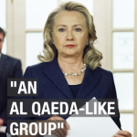 Video: Clinton and Benghazi