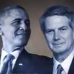Rep. Jones Didn't 'Empower Obama'