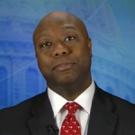 Tim Scott's Misleading Tax Claims