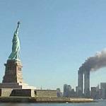 Saudi Arabia and the 9/11 Terrorist Attacks