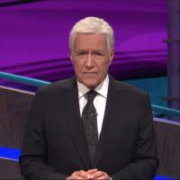 Alex Trebek Did Not Die — or Leave Millions to Trump Campaign