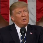 FactChecking Trump's Address to Congress
