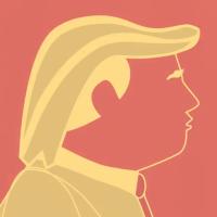 Posts Spread Satirical Trump 'Quote'