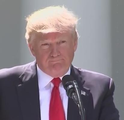 FactChecking Trump's Climate Speech - FactCheck.org