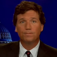 Tucker Carlson Misleads on COVID-19 Vaccines, Masks