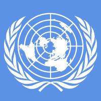 No Obama Announcement on U.N. Post