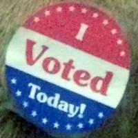 4 Million Democratic Votes Weren't Discounted